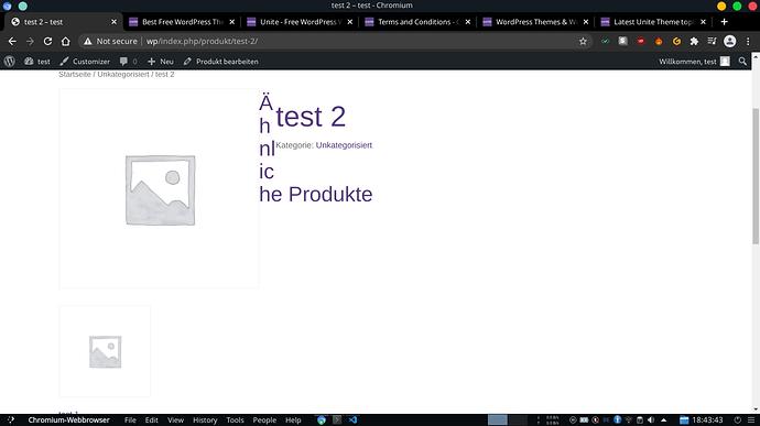 Screenshot_20210815_184343