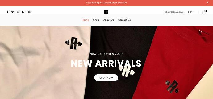 Screenshot 2020-11-27 at 16.00.29