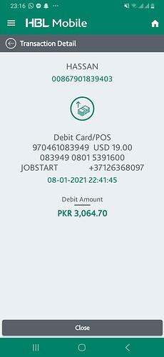 Screenshot_20210108-231657_HBL Mobile